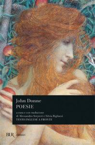 Poesie di John Donne - Rizzoli