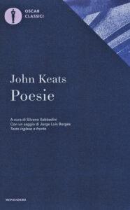 Poesie di John Keats