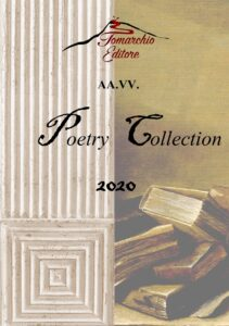 Poetry Collection - adulti