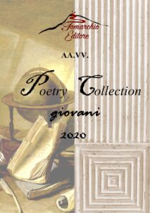 Poetry Collection - giovani