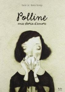 Polline - Una storia d'amore