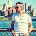 Polo personalizzate: capi di abbigliamento per la promozione del brand