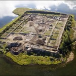 Il sito archeologico di Por-Bazhyn: da secoli uno dei grandi misteri irrisolti della Siberia