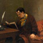 """""""Epigrafe per un libro condannato"""" di Charles Baudelaire: una poesia de """"I Fiori del male"""""""