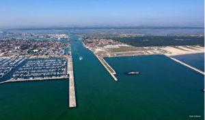 Porto Corsini - Ravenna