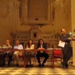 """""""Premio Heritage 2013"""": la consegna dei premi sabato 26 ottobre, Teatro Tenda, Ragusa"""