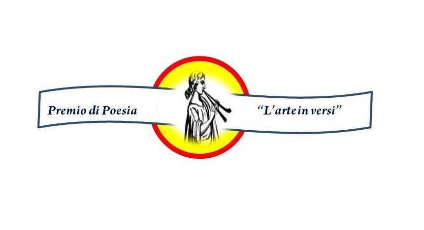 """III edizione del Premio Nazionale di Poesia """"L'arte in versi"""""""