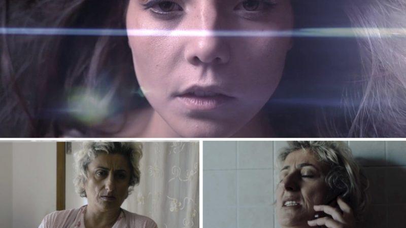 Premio Oubliette della quattordicesima edizione del Contest MArteLive: Best Videoclip e Best Cortometraggio