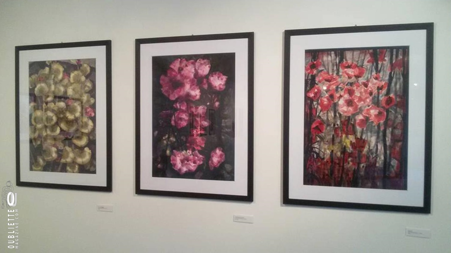 L'omaggio di Padova a Primo Pegoraro: dal 27 giugno al 26 luglio 2015 i suoi quadri esposti in Galleria Cavour