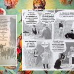 I Protocolli dei Savi Anziani di Sion: il grande potere delle parole