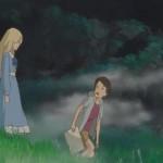 """Il taccuino del giovane cinefilo presenta """"Quando c'era Marnie"""" di Hiromasa Yonebayashi"""