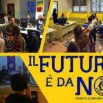 Radio Cusano Campus: ecco il nuovo progetto scuola lavoro 2017 aperto ai giovani studenti romani