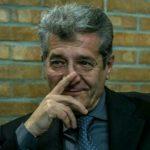 """""""Ritrovarsi"""", romanzo storico-amoroso di Raffaele Messina: l'amore ai tempi della seconda guerra mondiale"""
