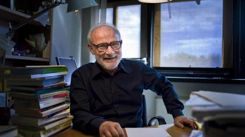 """""""Il software del linguaggio"""" di Raffaele Simone: un insieme di strumenti flessibili"""
