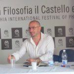 Ischia Summer School of Humanities: l'intervista al critico letterario Raffaello Palumbo Mosca