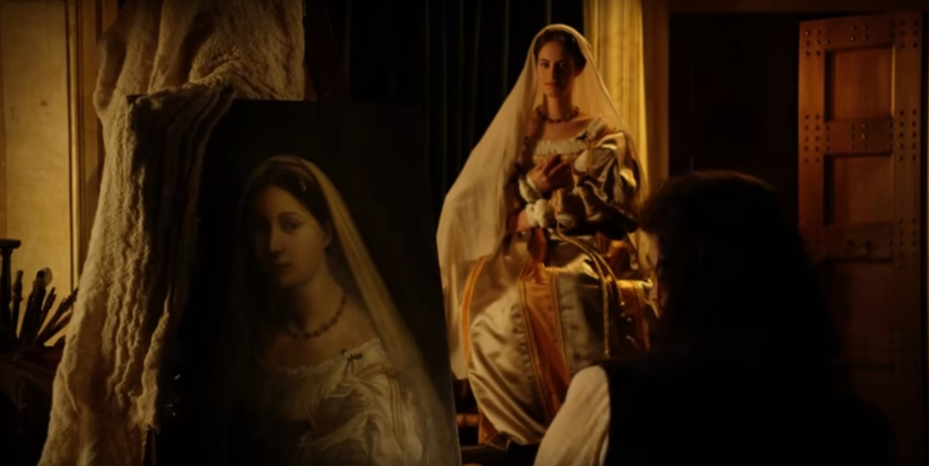"""""""Raffaello, il principe delle arti"""" di Luca Viotto: un salto nel tempo per scoprire uno dei più grandi pittori mai esistiti"""