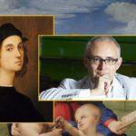 """""""Raffaello pugnalato"""" di Marco Carminati: 500 anni dalla morte del pittore Raffaello Sanzio"""