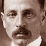 """""""Esperienza di morte"""", poesia di Rainer Maria Rilke"""