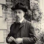 """""""I quaderni di Malte Laurids Brigge"""" di Rainer Maria Rilke: disagio mentale e caos immaginativo"""
