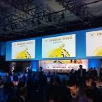 """Sesta edizione del Randstad Award e le tre aziende vincitrici del 2016: """"Good to Know You"""""""