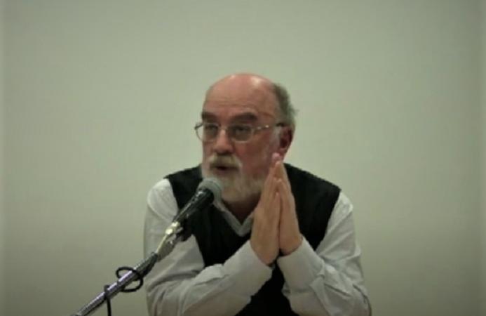 """""""De Sanctis, Gramsci e i pro-nipotini di padre Bresciani"""" di Raul Mordenti: leggere è scegliere"""