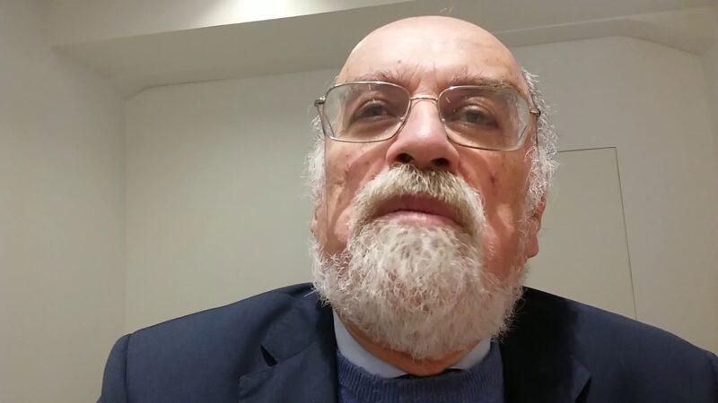"""""""Letteratura e altre rivoluzioni – scritti per Raul Mordenti"""" di AA. VV.: l'informatica umanistica ha un cuore antico"""