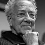È morto Raymond Daniel Manzarek, tastierista dei The Doors