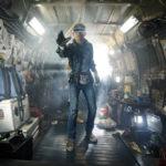 """""""Ready Player One"""" di Steven Spielberg: l'omaggio agli anni '80"""
