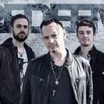 """""""Awake"""", il nuovo album della band Redeem: l'allarme che vuole destarci e tenere svegli"""
