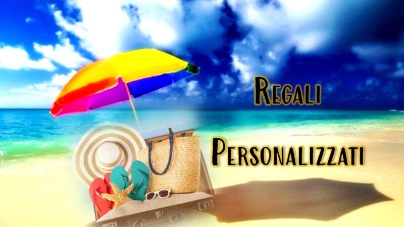 Personalizzare gli articoli aziendali: le migliori idee per fare un regalo
