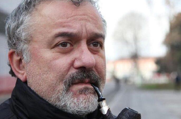 """""""Forse non morirò di giovedì"""" di Remo Bassini: la libertà che nasce dall'onore"""