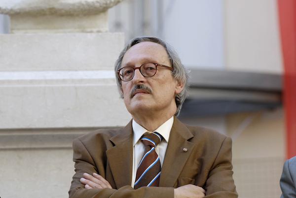"""""""Dieci secoli di medioevo"""", saggio storico di Renato Bordone e Giuseppe Sergi: sono stati veramente secoli bui?"""