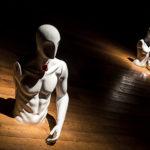 """""""Requiem for Medea"""" di Gianluca Paolisso: in scena il 19 maggio 2017 presso il Teatro Tordinona, Roma"""