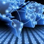Rete Internet: quali sono le sue informazioni su di noi utenti?