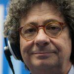 """""""La partita del secolo"""" di Riccardo Cucchi: storia, mito e protagonisti di Italia-Germania 4-3"""