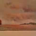 """MIA, Milano Image Art Fair"": 10.000 visitatori nel week end"