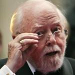 Addio all'attore e regista inglese Richard Samuel Attenborough, Premio Oscar per il kolossal Gandhi