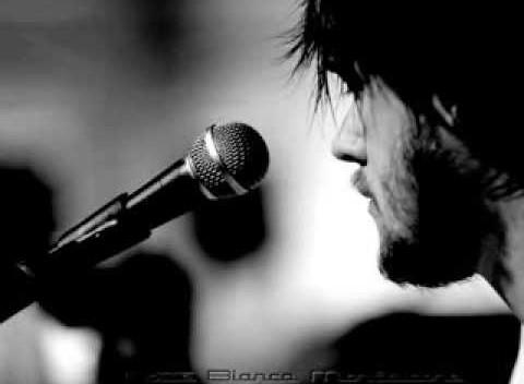 """""""Soul Salvation"""", primo lavoro del solista triestino Rick Perovich dopo il successo """"Fumare sul mare fa male"""""""