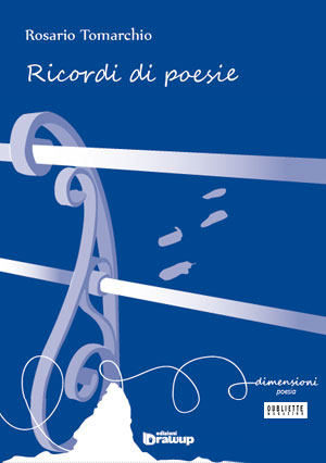 http://oubliettemagazine.com/wp-content/uploads/Ricordi-di-poesie.jpg