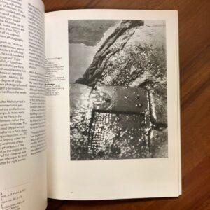 Rinnstein - László Moholy-Nagy