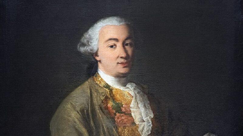 """""""Il Moliere"""" e """"Torquato Tasso"""": il teatro in versi di Carlo Goldoni"""