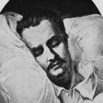 """""""La pelle di zigrino"""" di Honoré de Balzac: l'ottimo scrittore lo si vede dal primo capitolo"""