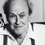 """I 100 anni di Roald Dahl: """"In solitario. Diario di volo"""" ci trasporta nella solitudine e nell'eroismo di un sognatore"""