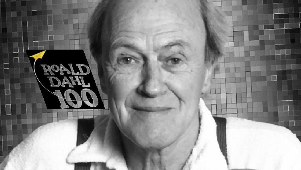 I 100 anni di Roald Dahl: neologismi, giochi di parole e la questione della traduzione dei suoi libri