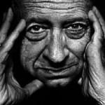 """""""Psycho"""" di Robert Bloch: un romanzo poco noto ma che provoca il cardiopalmo quanto il film"""