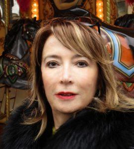 Roberta Savelli