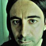 """Intervista di Gabriella Ciccopiedi a Roberto Addeo, autore del libro """"La luna allo zoo"""""""