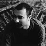 """""""Le persone"""" di Roberto Carvelli: la quotidianità concepita in versi"""