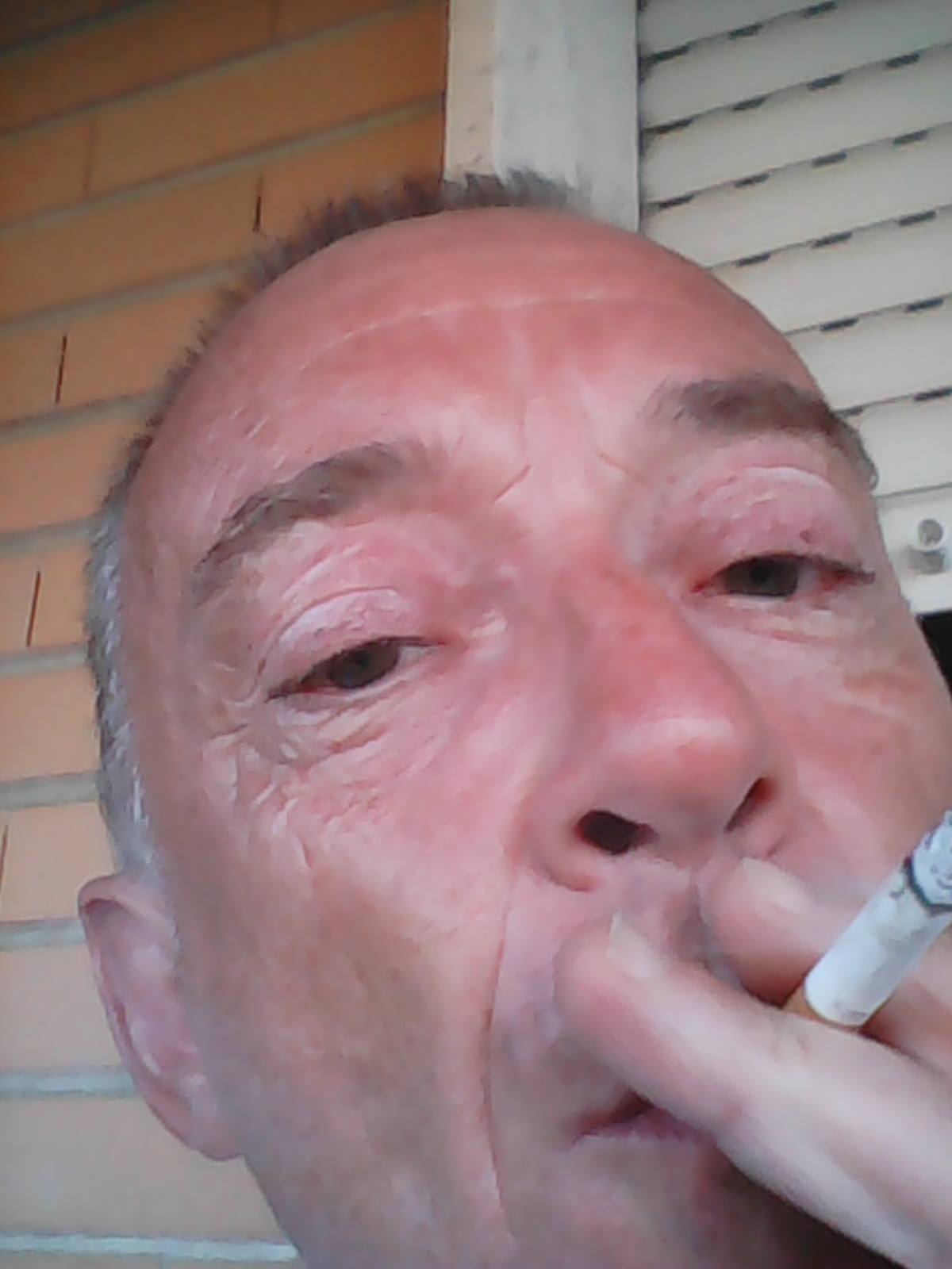 """In uscita """"Visions"""" la raccolta di Roberto Lirussi, Rupe Mutevole Edizioni"""