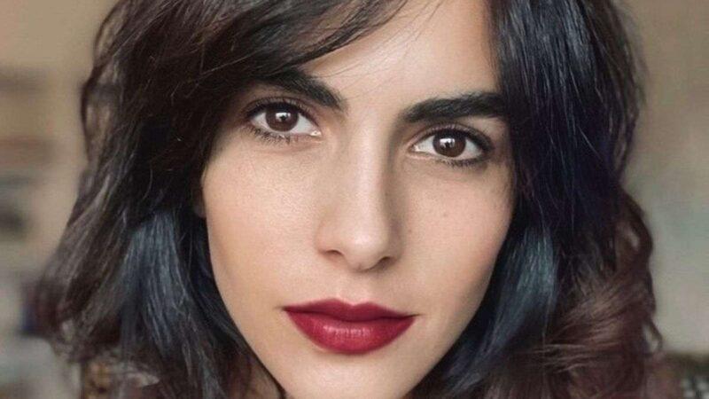 """""""Un posto tutto mio"""" di Rocío Muñoz Morales: l'intenzione è alata e nasce dal cuore"""